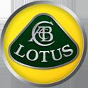 Lotus Suomi