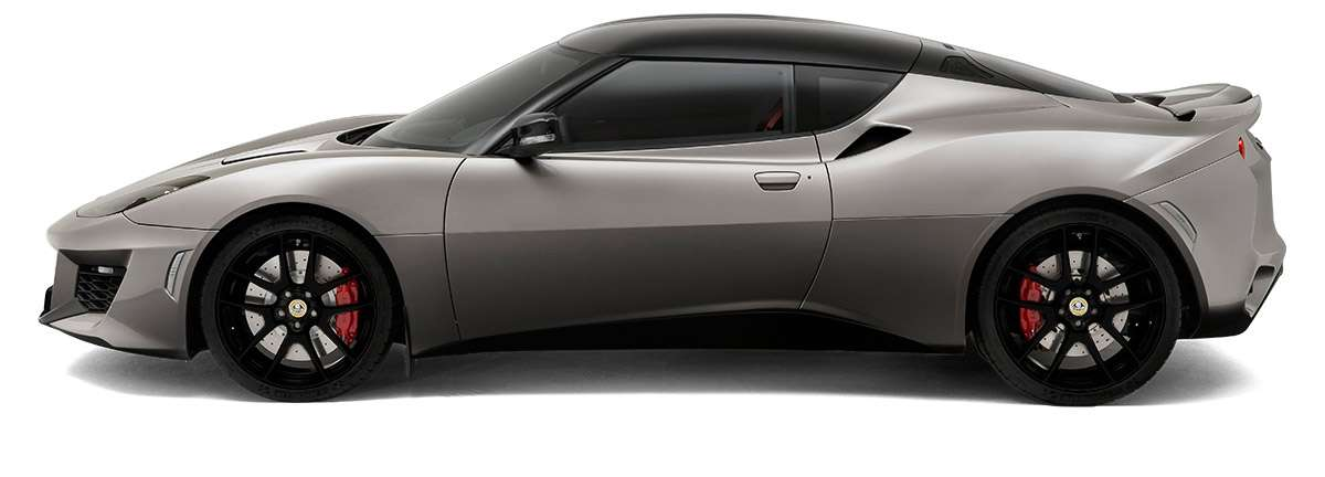 E400_exterior_silver_side_0
