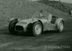 1957_46084_Lotus-Seven_234x164