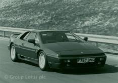 1989_42538_1989-Esprit-Turbo-SE_234x164