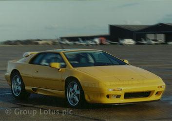 1993_61749_Esprit-S4_353x248
