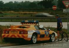 1994_28316_Esprit-S4-Police-Car_234x164