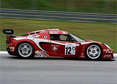 2005_71412_Sport-Exige-GT2_234x168