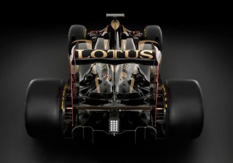 2011_13336_Lotus_Renault_F1_DSC_7060_2_476x334