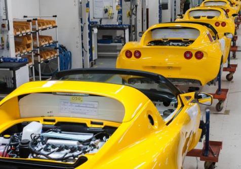 31956_Factory-Tour-2_476x334