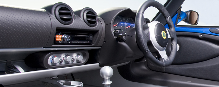 Lotus_12101_Elise-Air-conditioning_750x300