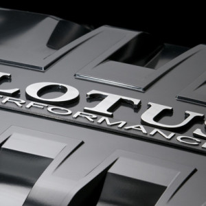 Lotus_28850_Elise-Engine-cover-400x400px_400x400