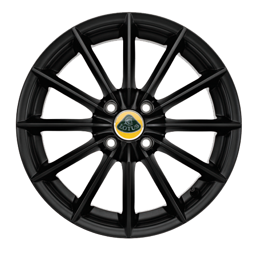 Lotus_62879_STANDARD-WHEEL-BLACK_505x503