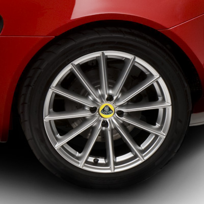 Lotus_72895_Elise-Feature-wheels-and-Tyres-400x400px_400x400