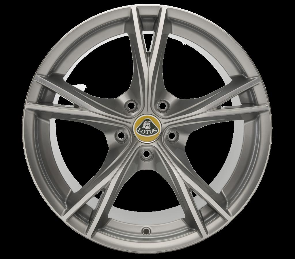 22759_Exige-standard-wheel-silver_1024x899