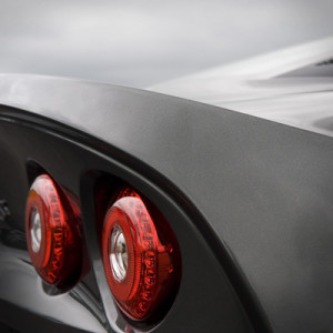 29956_Exige-S-Roadster-Styling-detail-400x400px_400x400