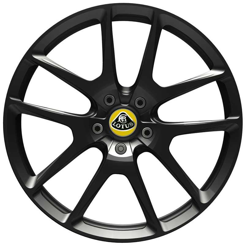 33466_e400-forged-black-wheel_800x800