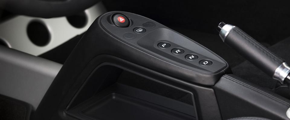 35082_Exige-S-Automatic-Interior_960x400