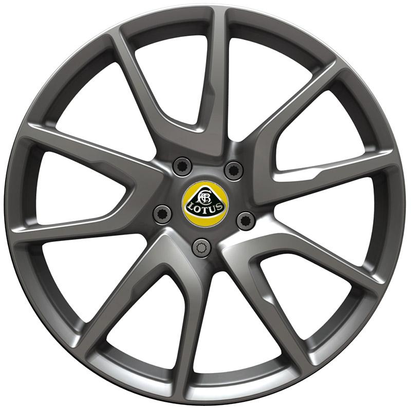 36656_e400-cast-silver-wheel_800x800