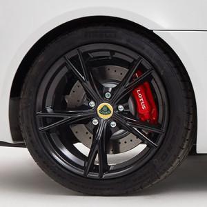 41556_Exige-S-wheels_400x400