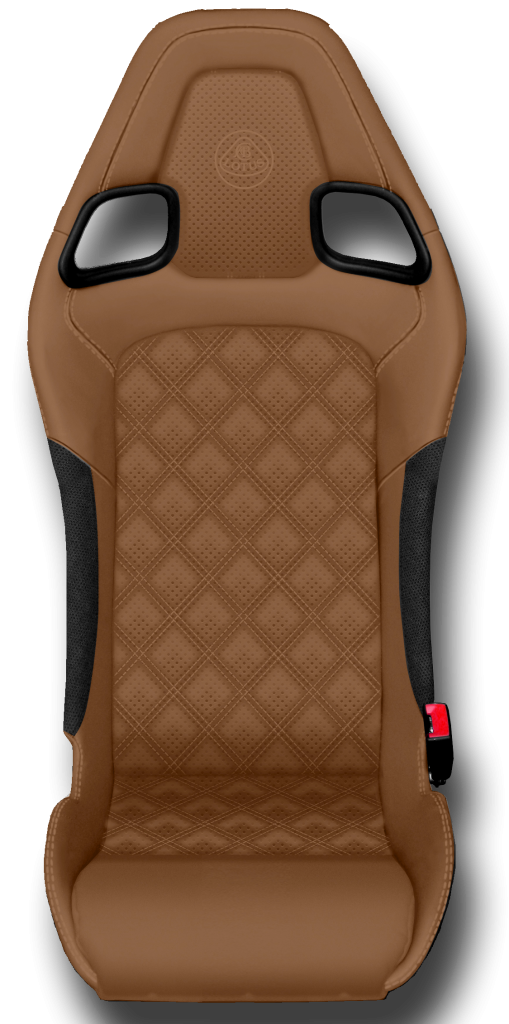 43730_Roadster-premium.perforated.seats-Cognac_509x1024