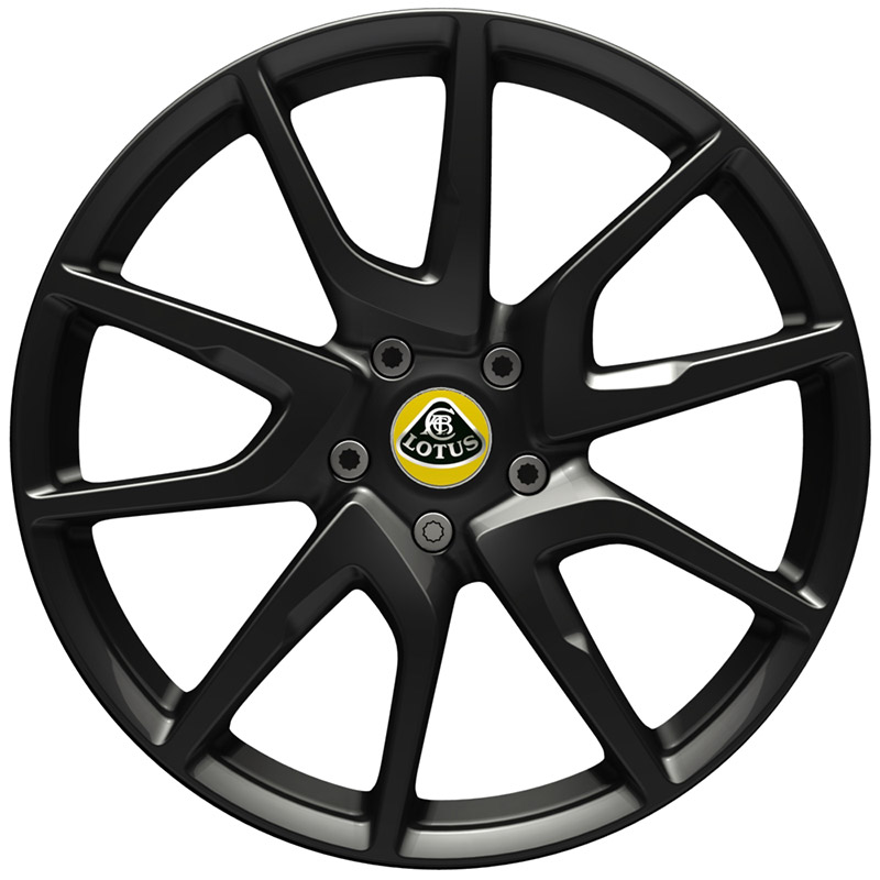 54794_e400-cast-black-wheel_800x800