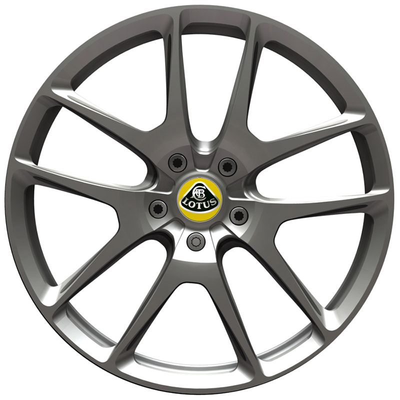 58868_e400-forged-silver-wheel_800x800