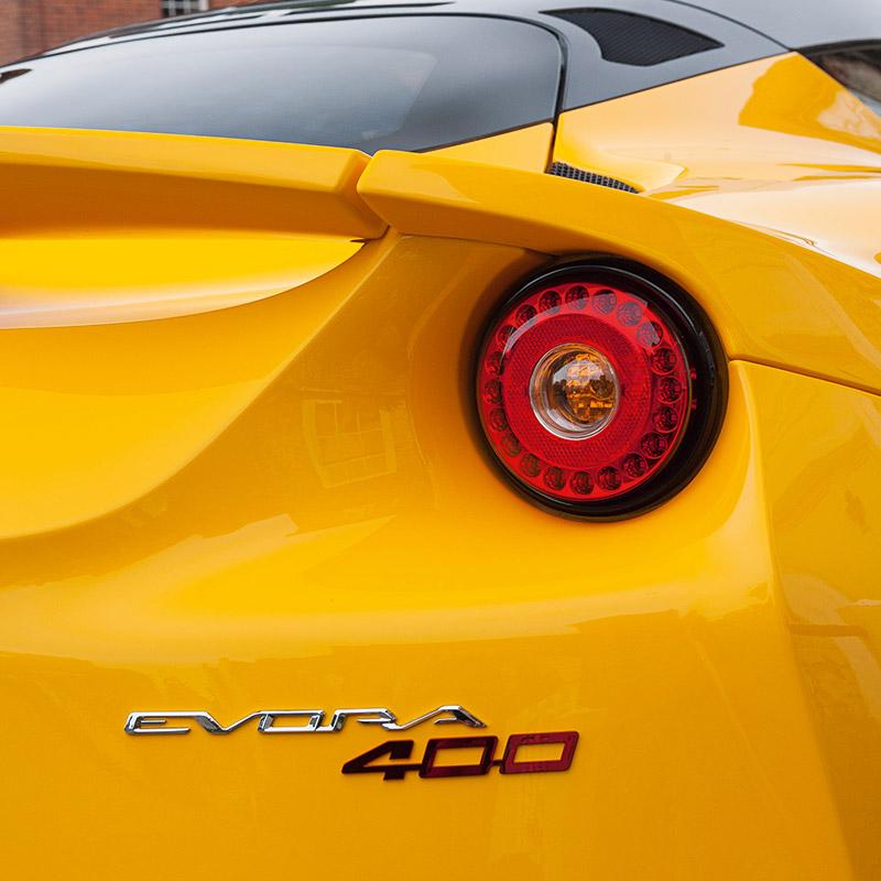 60130_evora-400-styling_800x800
