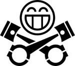 62195_1pistonheads-logo_150x132