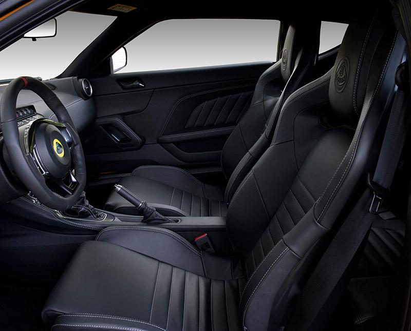 99005_evora-400-interior_800x645