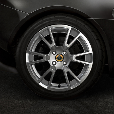 Lotus_Elise-S-Feature-wheels-and-Tyres-400x400px_400x400