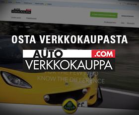 Lotus_etusivubanneri_Autoverkkokauppa-com