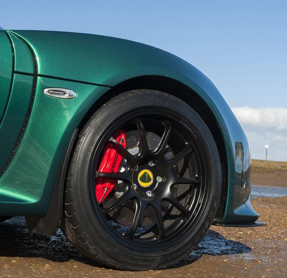 58702_Exige-Sport-350-wheel_569x552