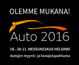 lotus_auto_2016_banner